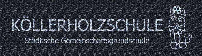 Köllerholzschule Bochum