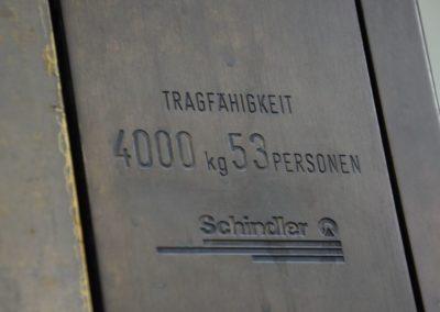 DSC 5189